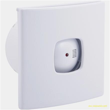 aerateur salle de bain