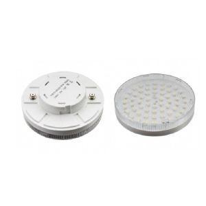 ampoule gx53 led