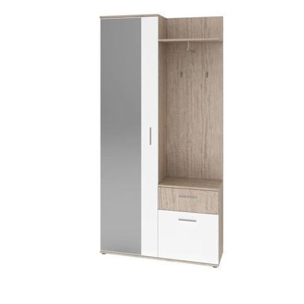 armoire d entrée
