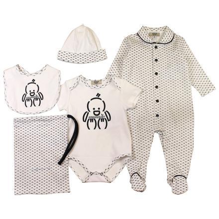 baby set