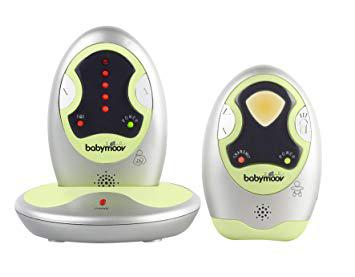 babymoov babyphone