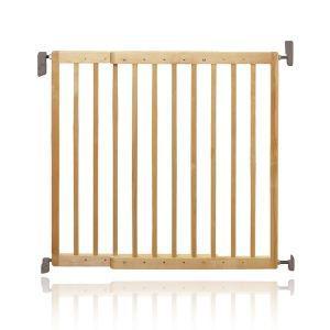 barriere de securite extensible