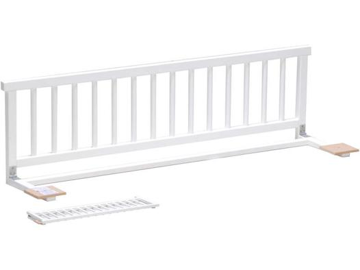 barriere de securite lit