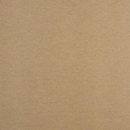 beige foncé