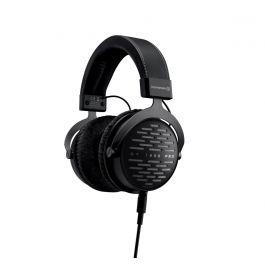 beyerdynamic