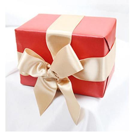 boite cadeau noel