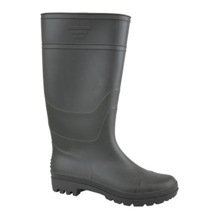 bottes de pluie homme
