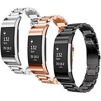bracelet fitbit charge 2
