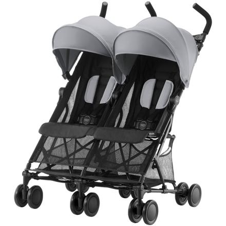 britax holiday double