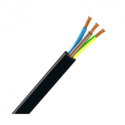 cable electrique 16mm2