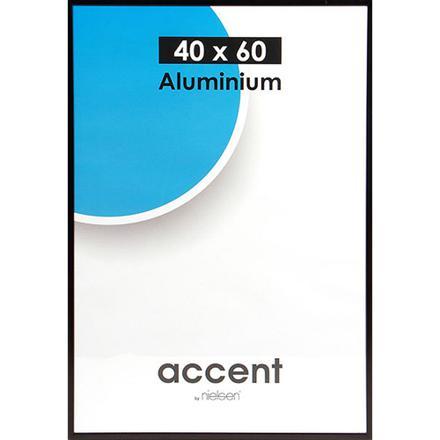 cadre 40 x 60