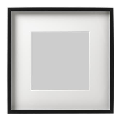 cadre 50x50