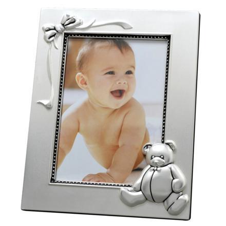 cadre photo bebe