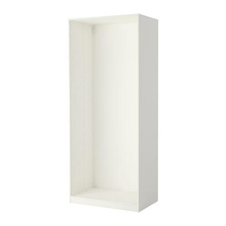 caisson armoire