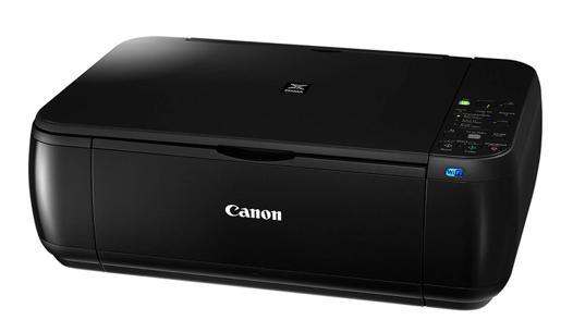canon mp495