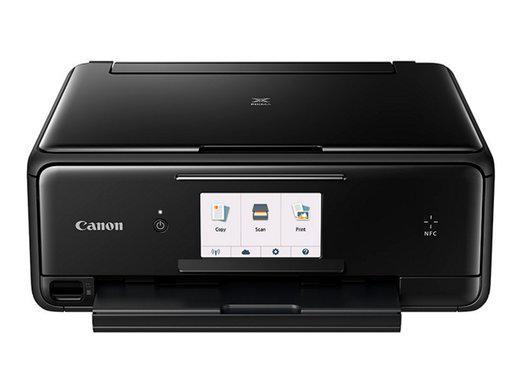 canon ts8050