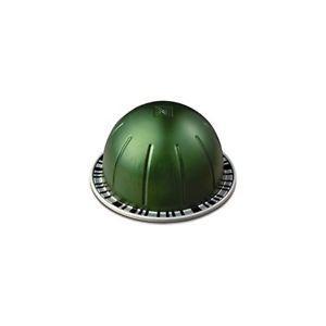 capsule nespresso vertuo