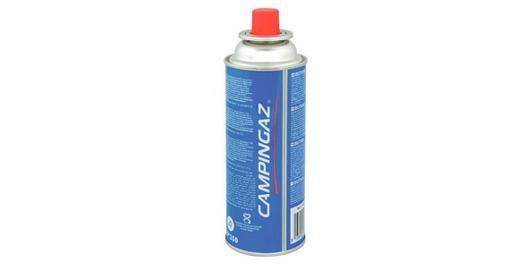 cartouche cp 250