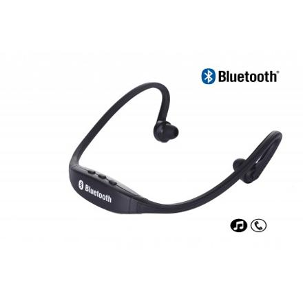 casque bluetooth sport