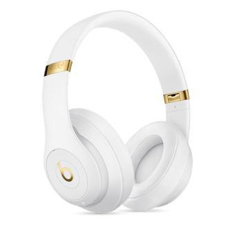 casque sans fil beats