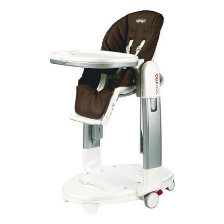 chaise tatamia