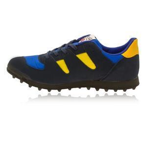 chaussures à crampons