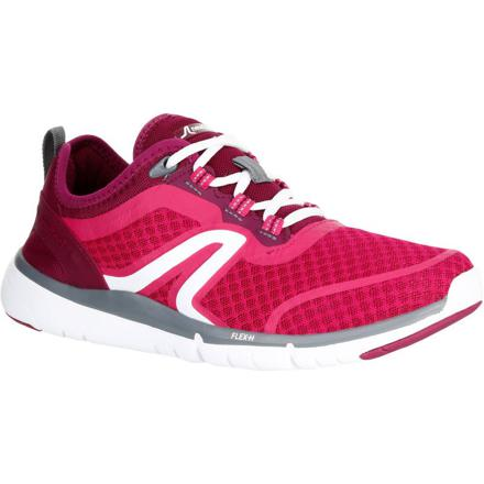 chaussures marche sportive femme