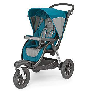 chicco activ3