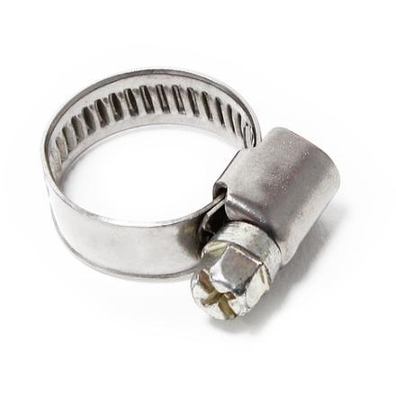collier serrage