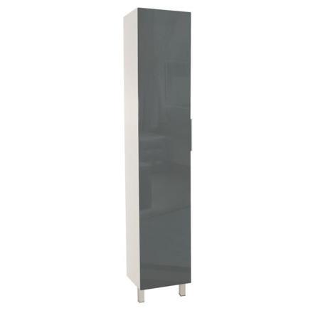 colonne cuisine 40 cm
