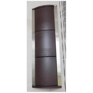 colonne d angle salle de bain
