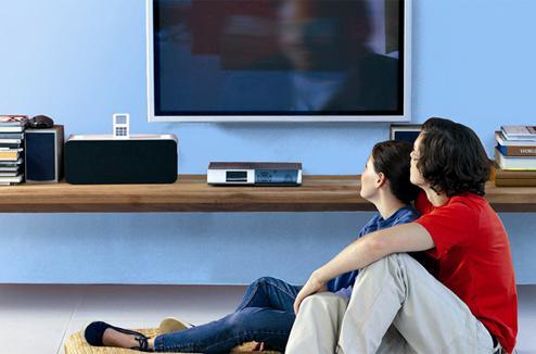 comment avoir la télé sans antenne