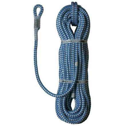corde de rappel