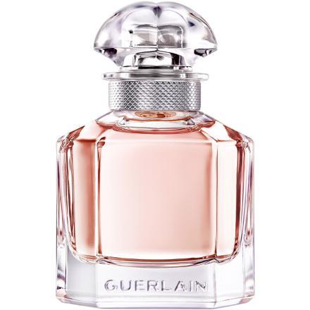 eau de parfum mon guerlain