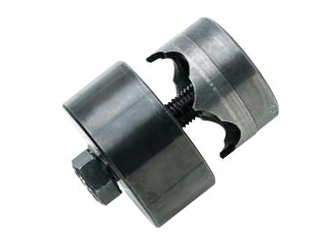 emporte piece metal