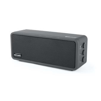 enceinte bluetooth muse