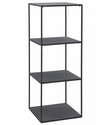etagere metal
