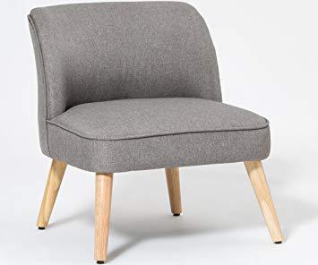 fauteuil d appoint