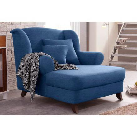 fauteuil large