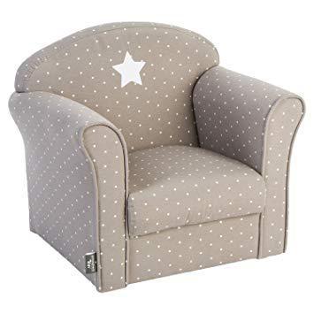 fauteuil pour enfant