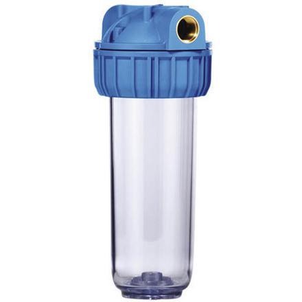 filtre a eau
