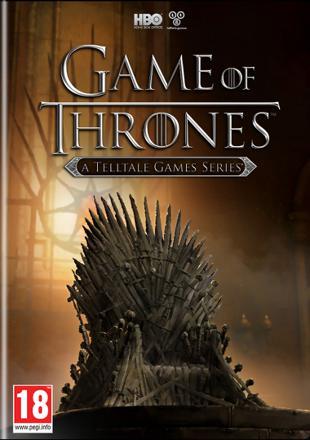 game of thrones jeu