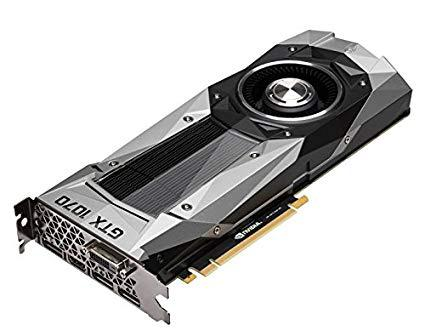 geforce gtx 1070