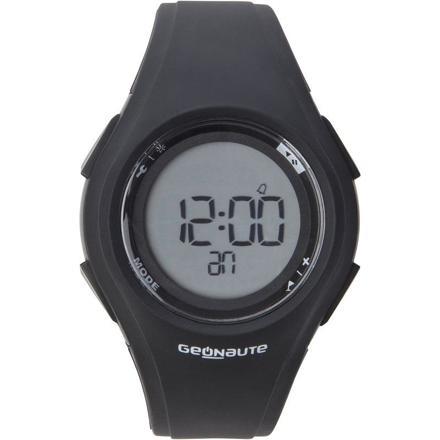 geonaute montre