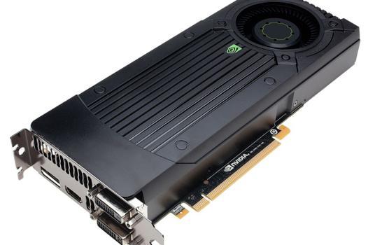 gtx 660
