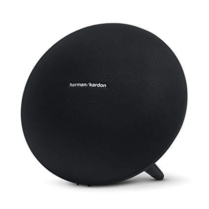 harman kardon onyx studio 3