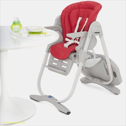 housse de chaise haute chicco
