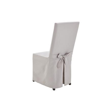 housse pour chaise