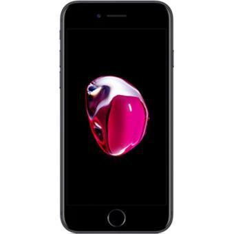iphone 7 32go