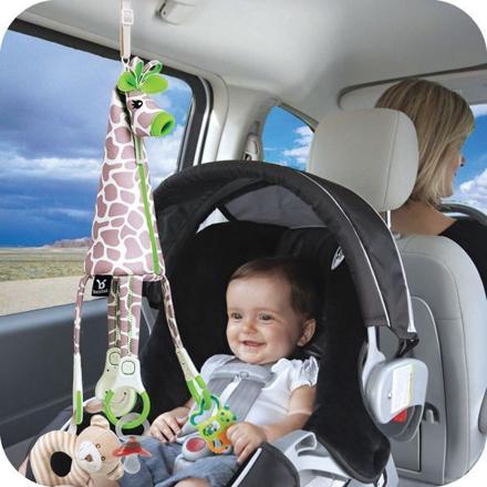 jeux de voiture bebe